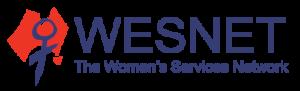 WESNET Programs